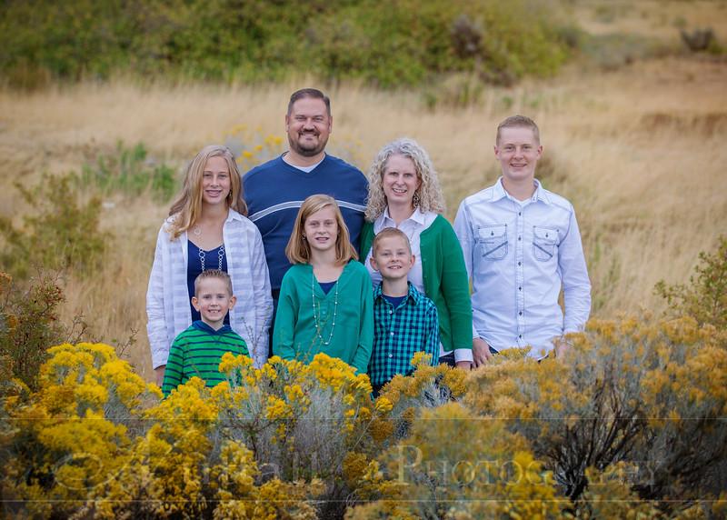 Heideman Family 48.jpg