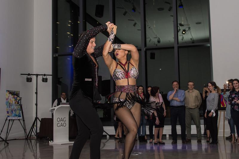 Latin America Film Festival Ottawa