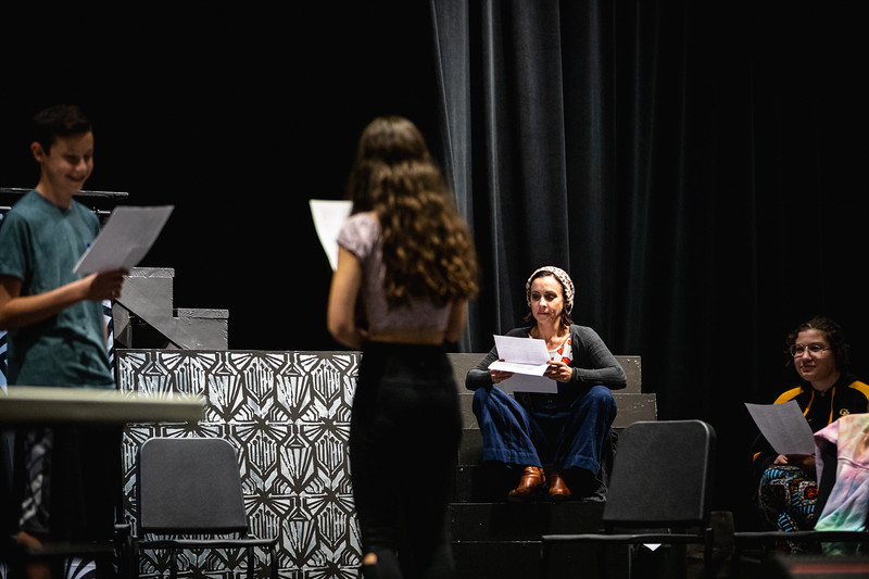 Mike Maney_Broadway Cares 2019 Rehearsal-128.jpg