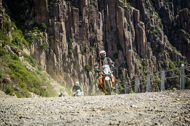 2019 KTM Australia Adventure Rallye (851).jpg
