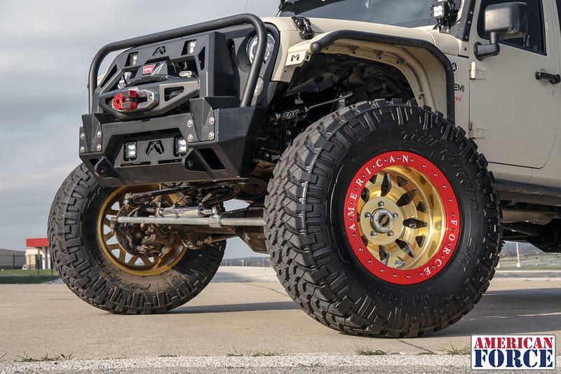 Starwood-Jordan-Bandit-Jeep-Beadlock-EVOBD5-160312-DSC00686-48.jpg