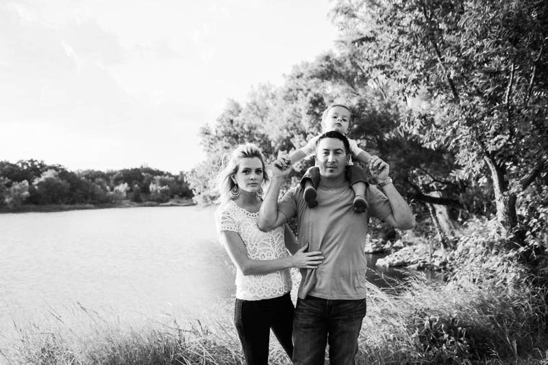 THE BOYD FAMILY-2-2.jpg