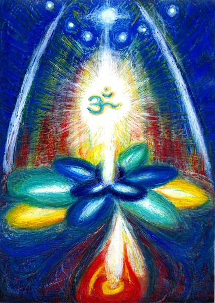 136_lotus_of_the_soul.jpg