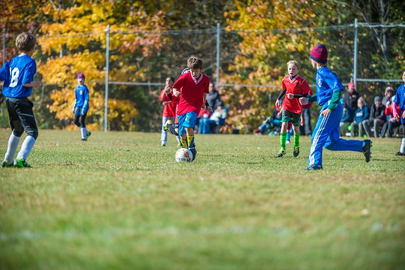 Soccer2015-176.jpg