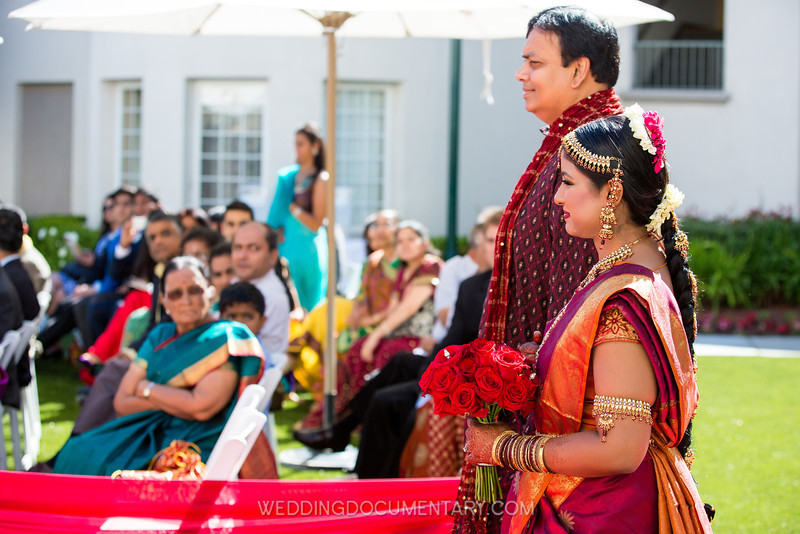 Sharanya_Munjal_Wedding-695.jpg