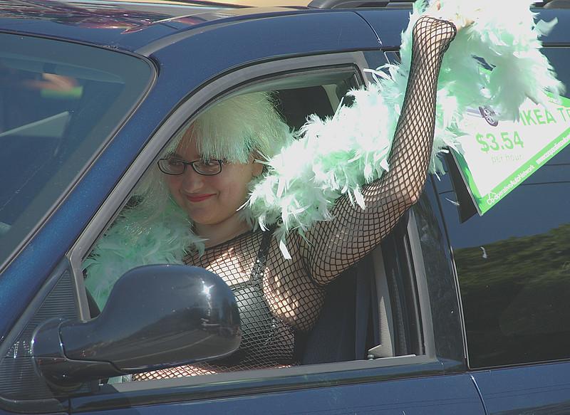 GayPrideParade-20070807-247A.jpg
