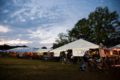 Bike MS: Cox Atlanta Ride