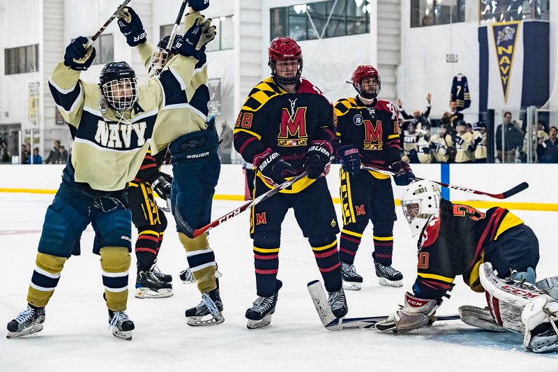 2017-02-10-NAVY-Hockey-CPT-vs-UofMD (254).jpg