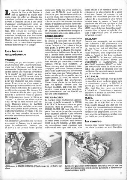 page_063.jpg