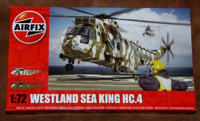 Sea King, 17s.jpg