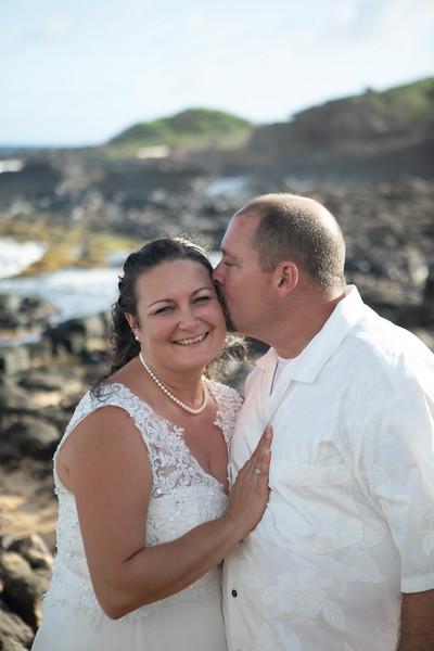 Kauai wedding ceremony-56.jpg