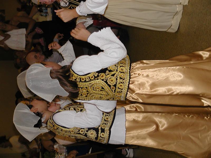 2003-08-29-Festival-Friday_030.jpg