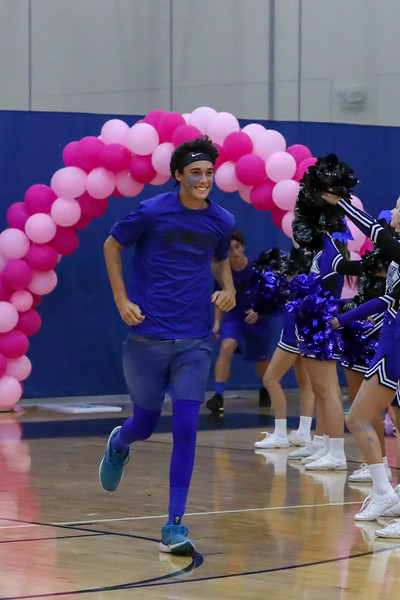 10.5.18 CSN Homecoming Pep Rally-55.jpg