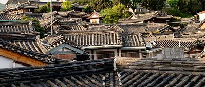 Jižní Korea