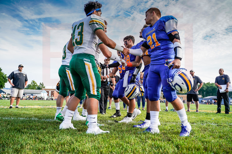 Amherst vs Clearview-7.jpg