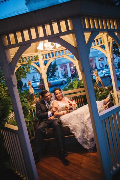 0638_loriann_chris_new_York_wedding _photography_readytogo.nyc-.jpg