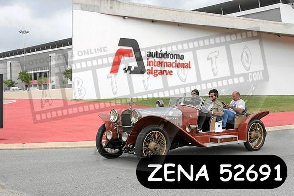 ZENA 52691.jpg