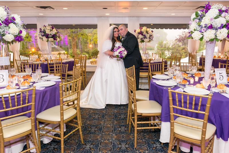 Lumobox Wedding Photo-189.jpg