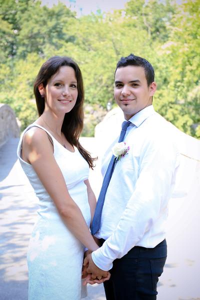 Pardo - Central Park Wedding-99.jpg