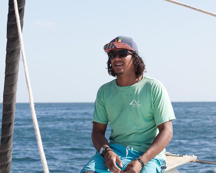 170125_Sailing_014.jpg