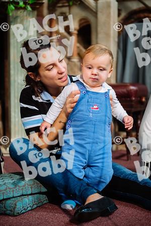 © Bach to Baby 2018_Alejandro Tamagno_Clapham_2018-09-21 031.jpg