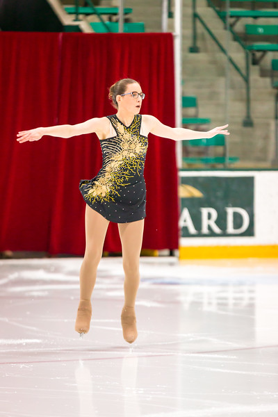 THE SKATING CLUB AT DARTMOUTH 2019 SKATING SPECTACLAR-417.jpg