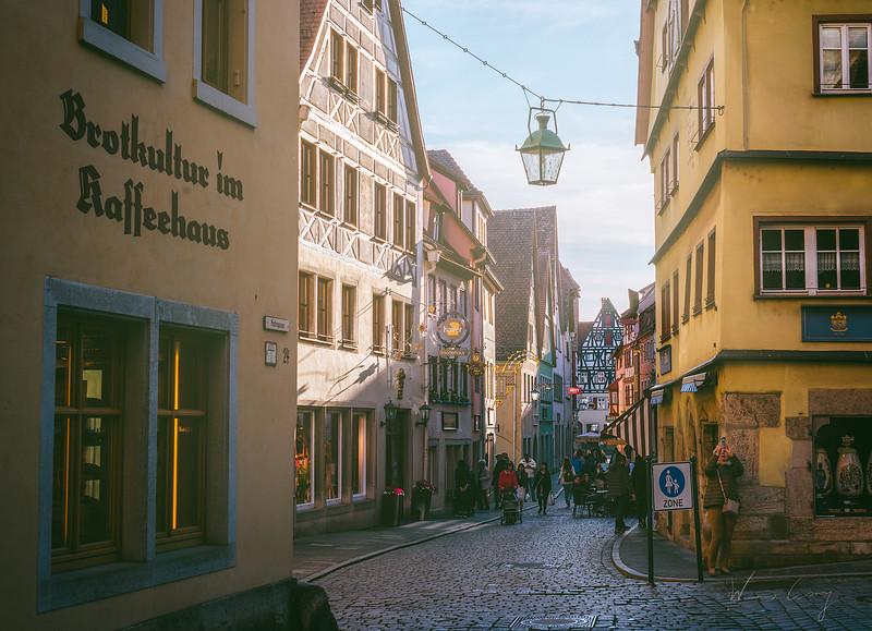 Rothenburg-10.jpg