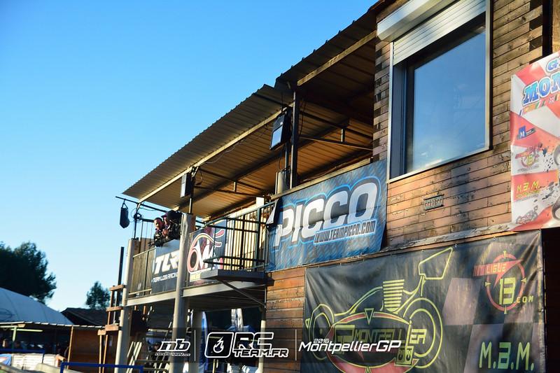 stands saturday 2016 Montpellier GP6.JPG