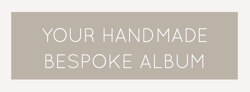 Your album.jpg
