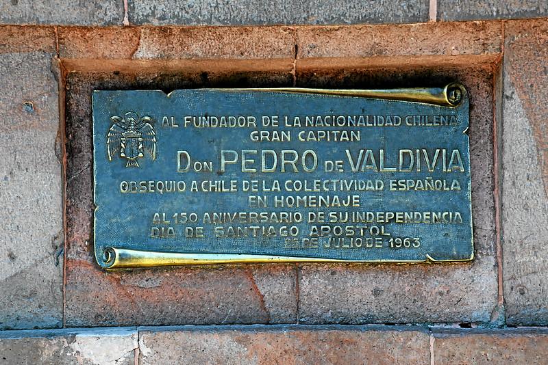 santiago_031.jpg
