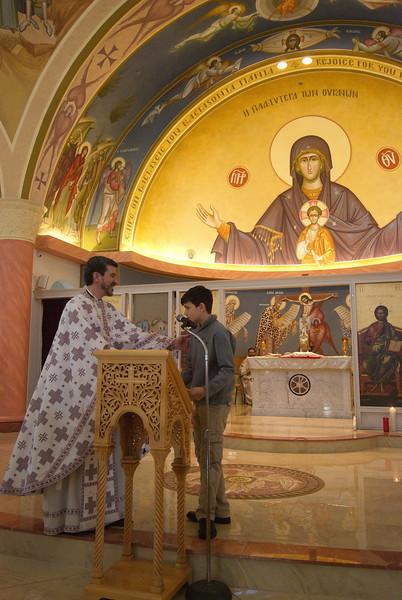 2017-04-02-Chrysostom-Festival-M-Chrysanthus_009.jpg