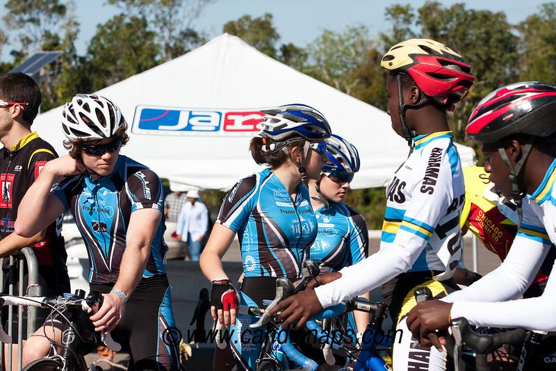 c- Circuit Race-7381