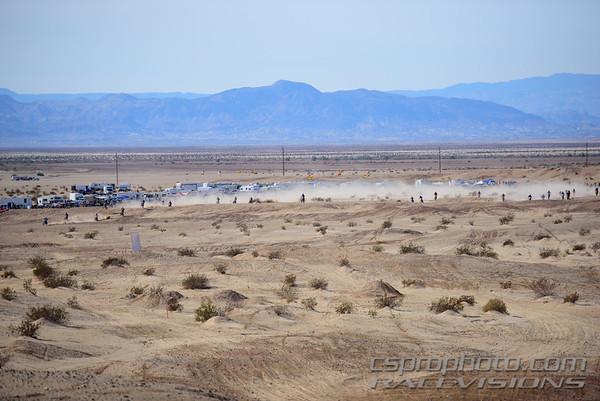 Xmas Classic 2014 -Team Race Bikes