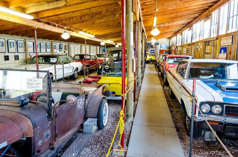 SD Pioneer Auto Museum-53.jpg