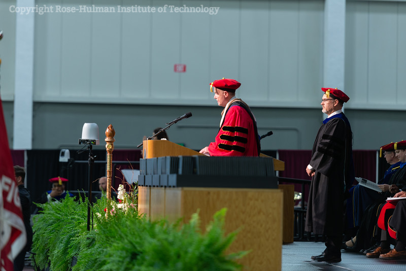 PD3_4935_Commencement_2019.jpg
