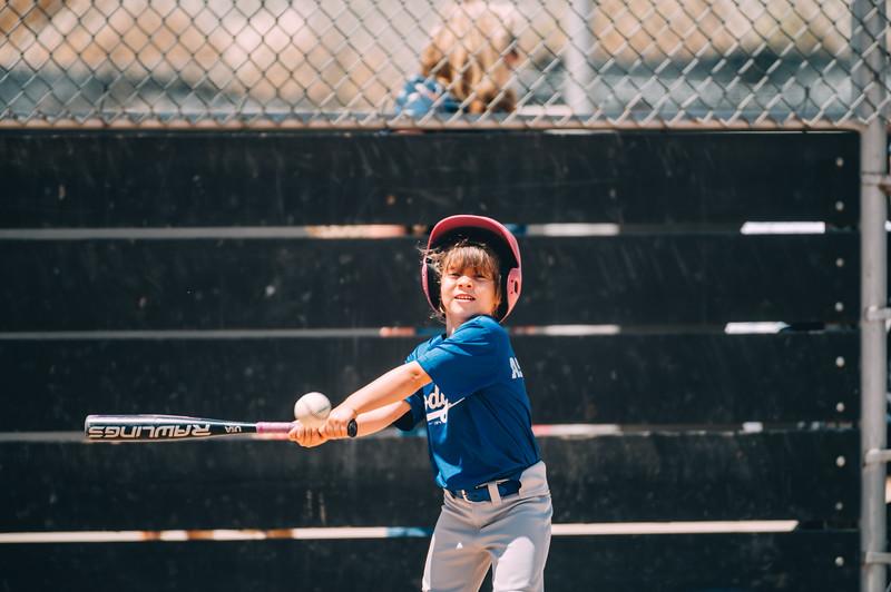 Baseball-0119.jpg