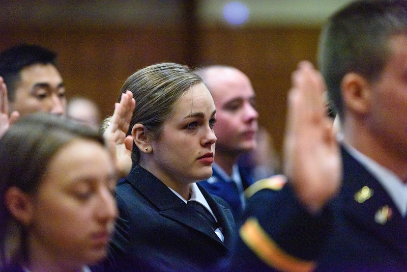 Julie_Martin_NROTC_Commissioning_December_2018-3735.jpg