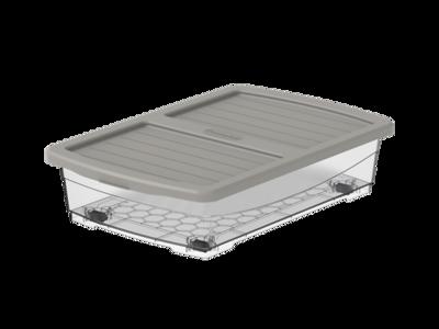 UB Storage Box 25L