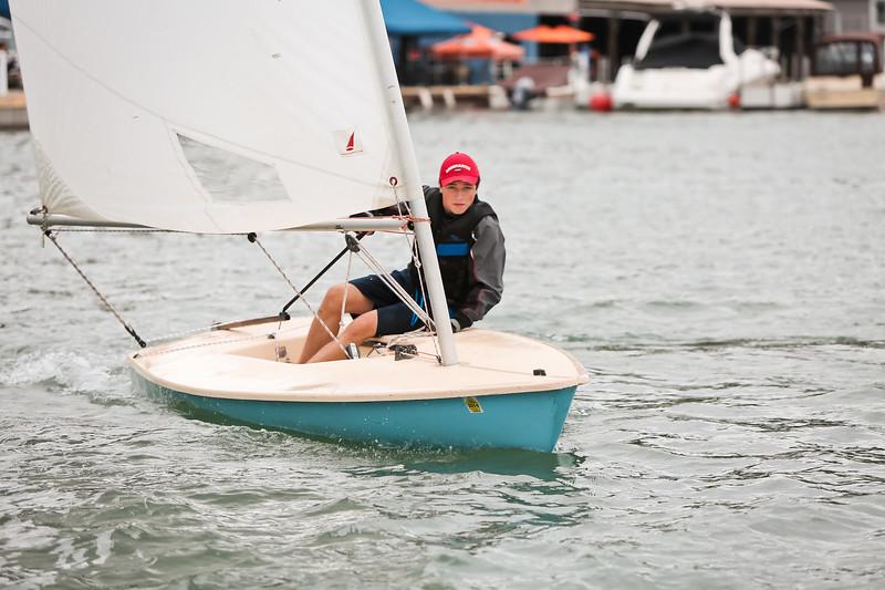 20140701-Jr sail july 1 2015-268.jpg