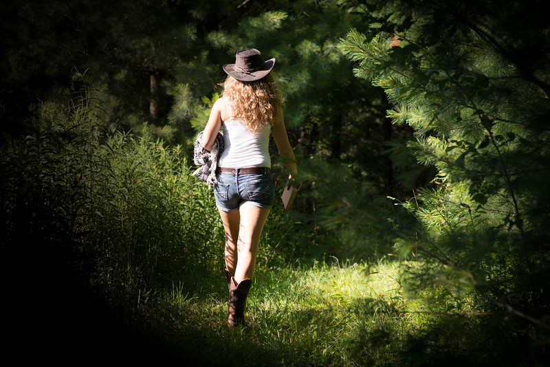 Cow_Girl_Meadow_Walk-1.jpg