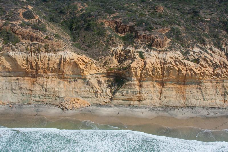 Torrey Pines Reserve I