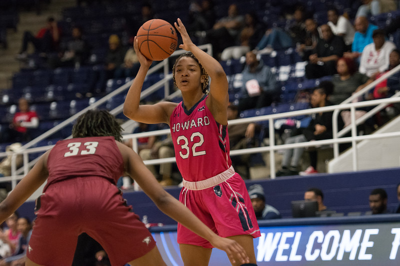 20190218 Howard Women vs. NC Central 406.jpg