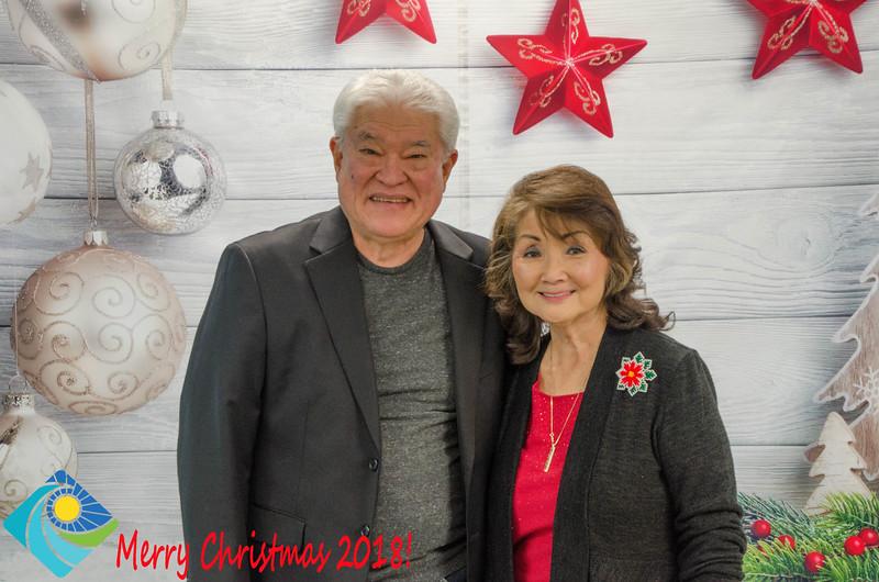 Christmas Photobooth 2018 Sunday-136.jpg