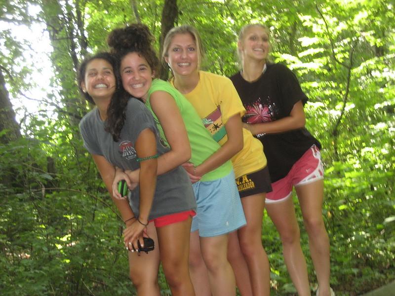2008-07-06-Camp-2008-Week-4_073.jpg