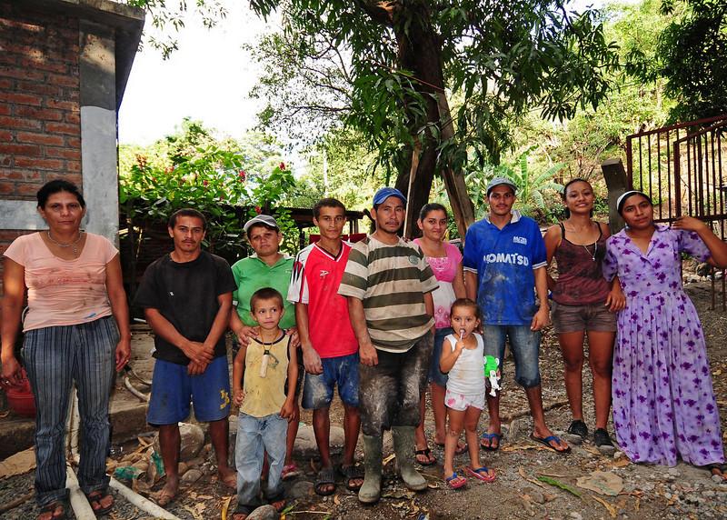 060-ELS_0398-7x5-Bridge Team-El Chacon.jpg
