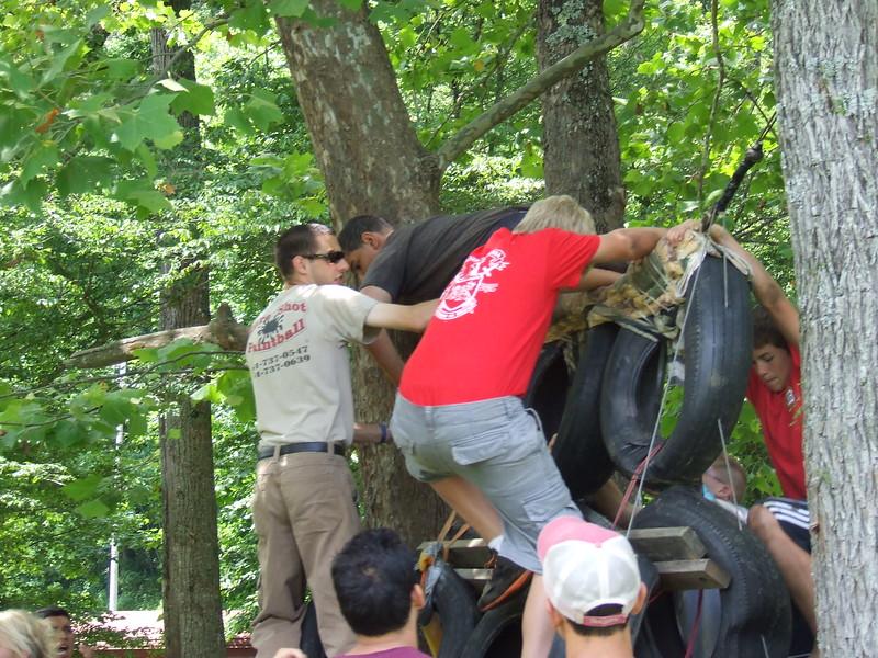Camp Hosanna 2012  Week 1 and 2 652.JPG