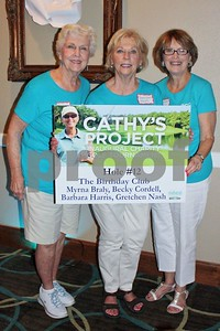 in-focus-cathys-project-charity-golf-tournament-092616