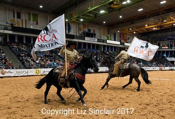 WRCA  Finals Liz's Images