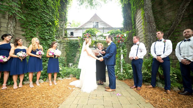 Garrett & Lisa Wedding (334).jpg