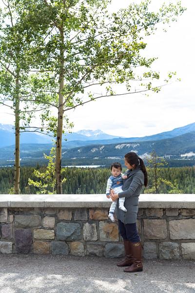 Banff 2016-5554.jpg
